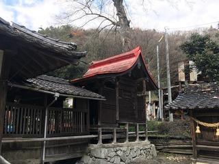 二位神社6.jpg